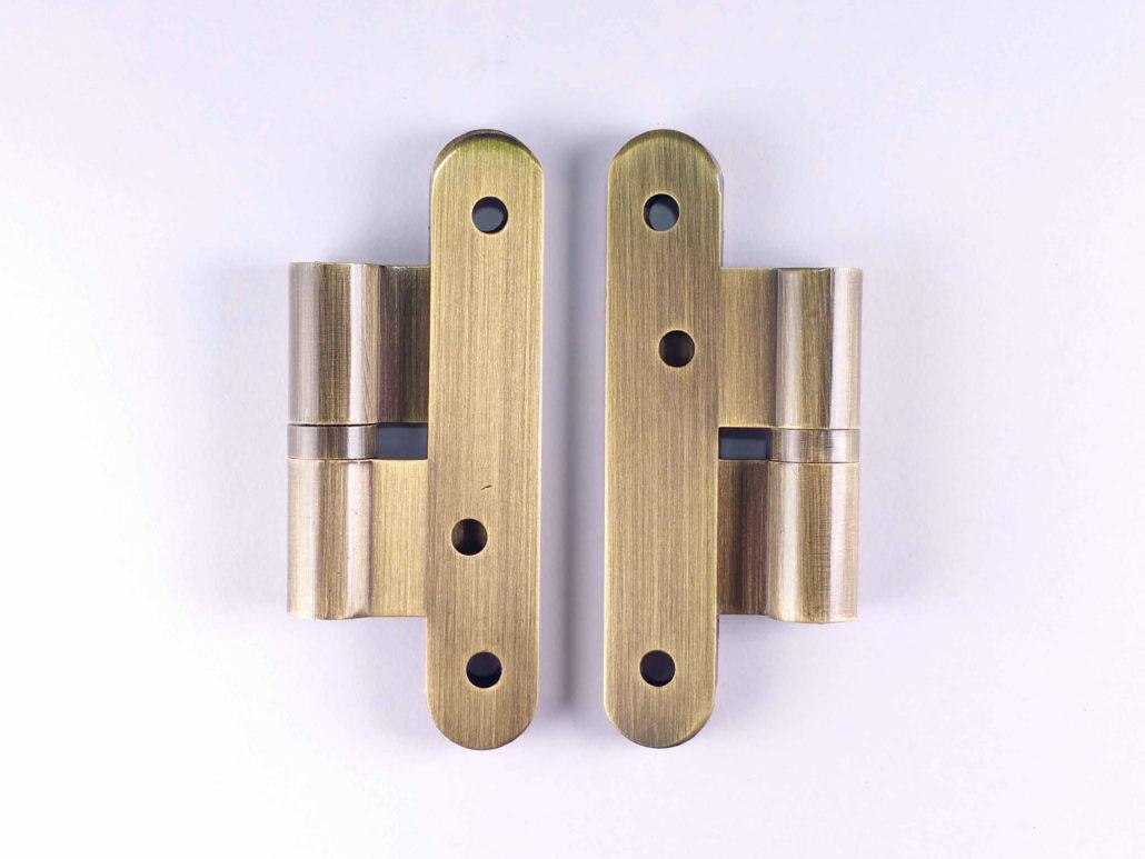 Brass Door Hinges H Shape Antique Ab Oemhinges Gmail Com